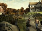 The Walking Dead: A Telltale Games Series - The Complete First Season Screenshot