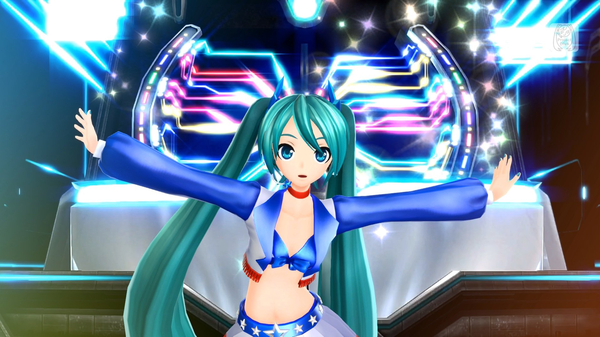 miku project diva Full list of hatsune miku: project diva x trophies and guides to unlock them the game has 31 trophies (10 bronze, 15 silver, 5 gold and 1 platinum) and takes around 80-100 hours to complete.