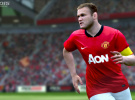PES 2015: Pro Evolution Soccer Screenshot