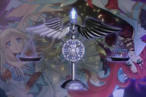 The Awakened Fate Ultimatum Screenshot