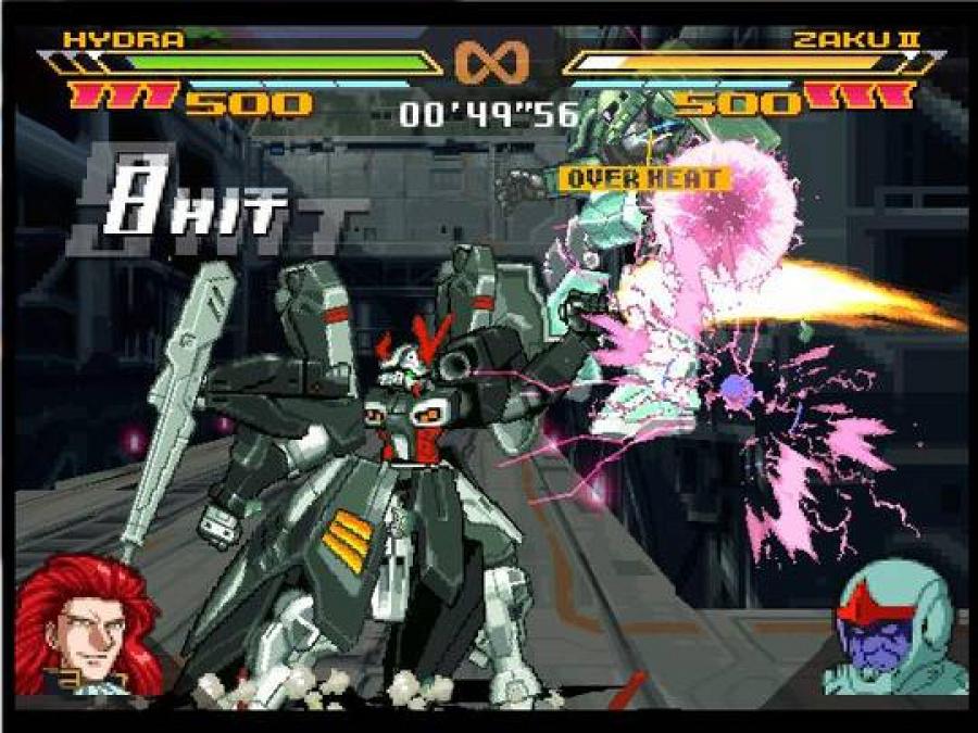Battle Gear 2 Ps2 Iso Torrent