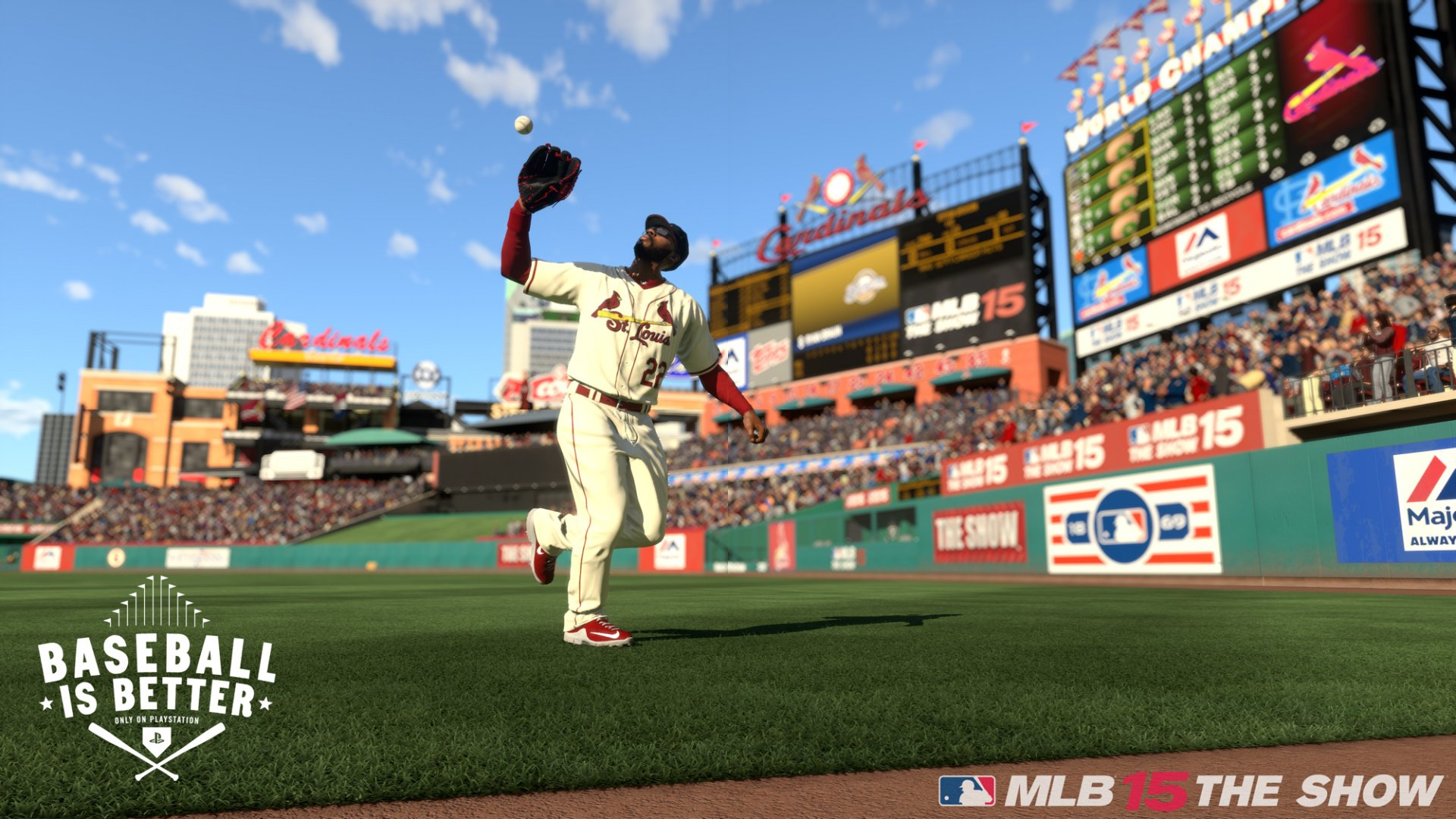 mlb the show 16 ps4 manual