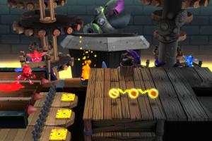 Color Guardians Screenshot
