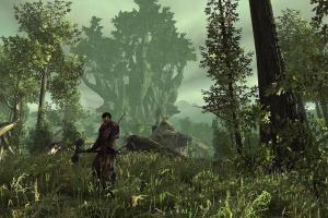 Arcania: The Complete Tale Screenshot