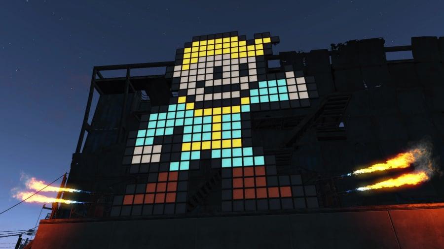 Fallout 4 Review - Screenshot 6 of 6