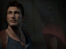 Uncharted 4: A Thief's End Screenshot