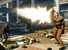 Payday 2: Crimewave Edition Screenshot