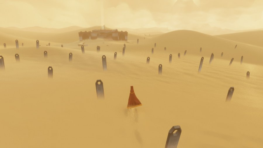 Journey Ps4 Rev Scr 1