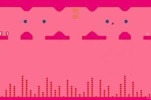 N++ Screenshot