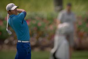 EA Sports Rory McIlroy PGA Tour Screenshot