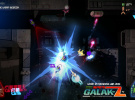 Galak-Z: The Dimensional Screenshot
