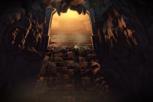 Gauntlet: Slayer Edition Screenshot