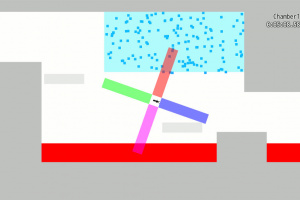 TorqueL Screenshot