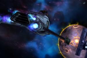 Tales from the Borderlands: Episode 4 - Escape Plan Bravo Screenshot