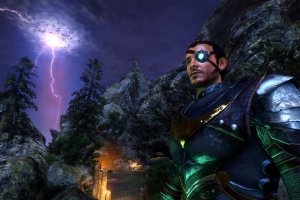 Risen 3: Titan Lords - Enhanced Edition Screenshot