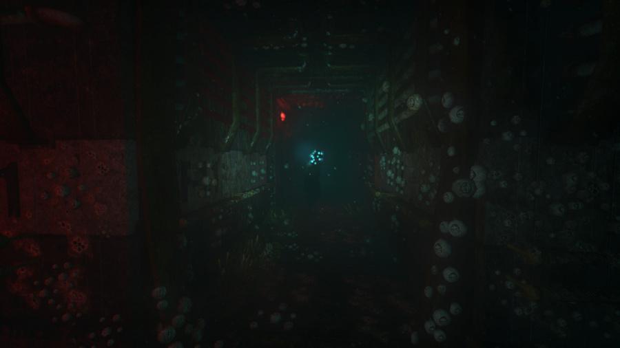 SOMA Review - Screenshot 4 of 5