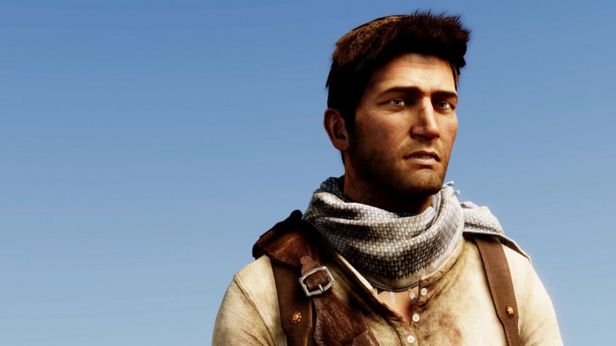 Uncharted: The Nathan Drake Collection Review - Screenshot 2 of 5