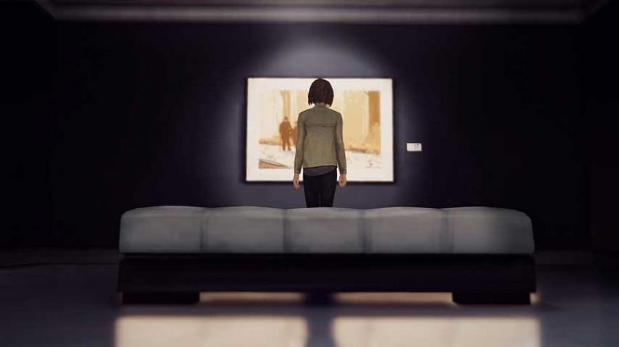 Life Is Strange: Episode 5 - Polarized Review - Screenshot 1 of 3