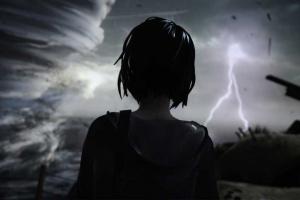 Life Is Strange: Episode 5 - Polarized Screenshot
