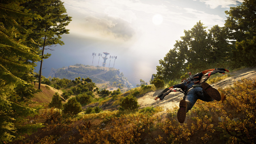 Justcause Ps4 Rev Scr 2
