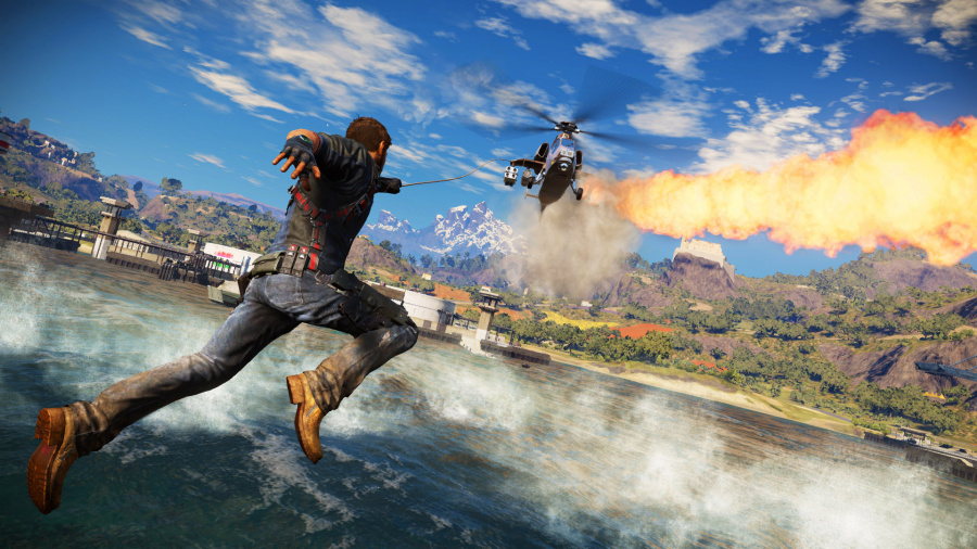 Justcause Ps4 Rev Scr 6
