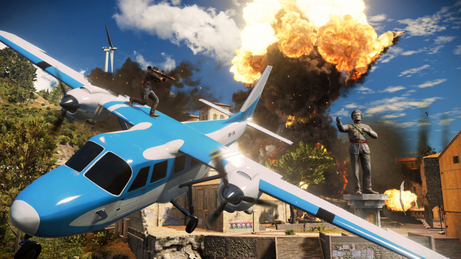 Justcause Ps4 Rev Scr 12