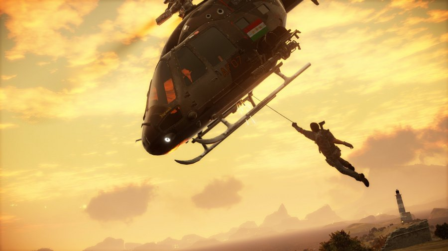 Justcause Ps4 Rev Scr 19