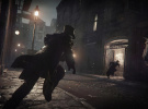Assassin's Creed Syndicate: Jack the Ripper Screenshot