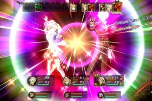 Atelier Escha & Logy Plus Screenshot
