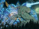Naruto Shippuden: Ultimate Ninja Storm 3 Screenshot