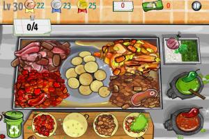 Taco Master Screenshot