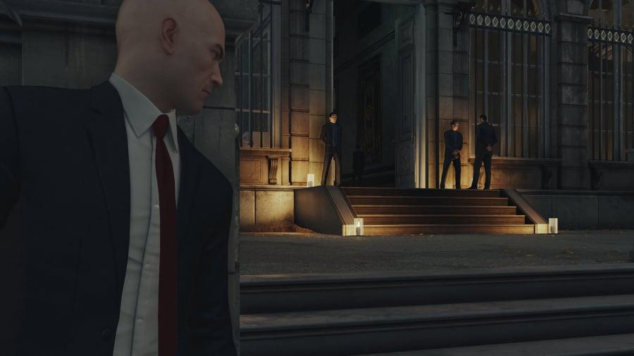 Hitman: Intro Pack Review - Screenshot 5 of 5