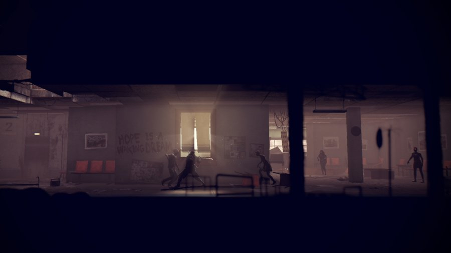 Deadlight: Director's Cut Review - Screenshot 3 of 3