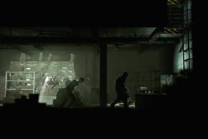 Deadlight: Director's Cut Screenshot
