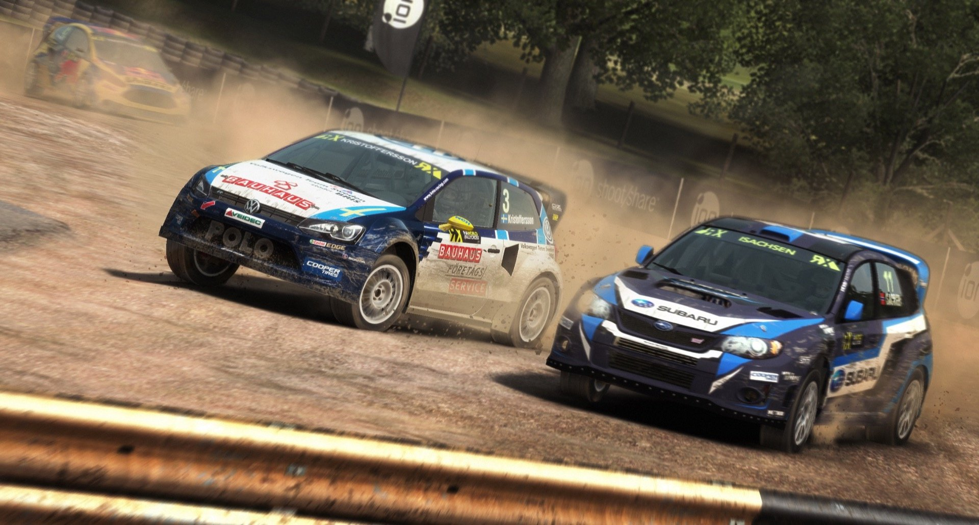 dirt rally ps4 playstation 4 news reviews trailer. Black Bedroom Furniture Sets. Home Design Ideas