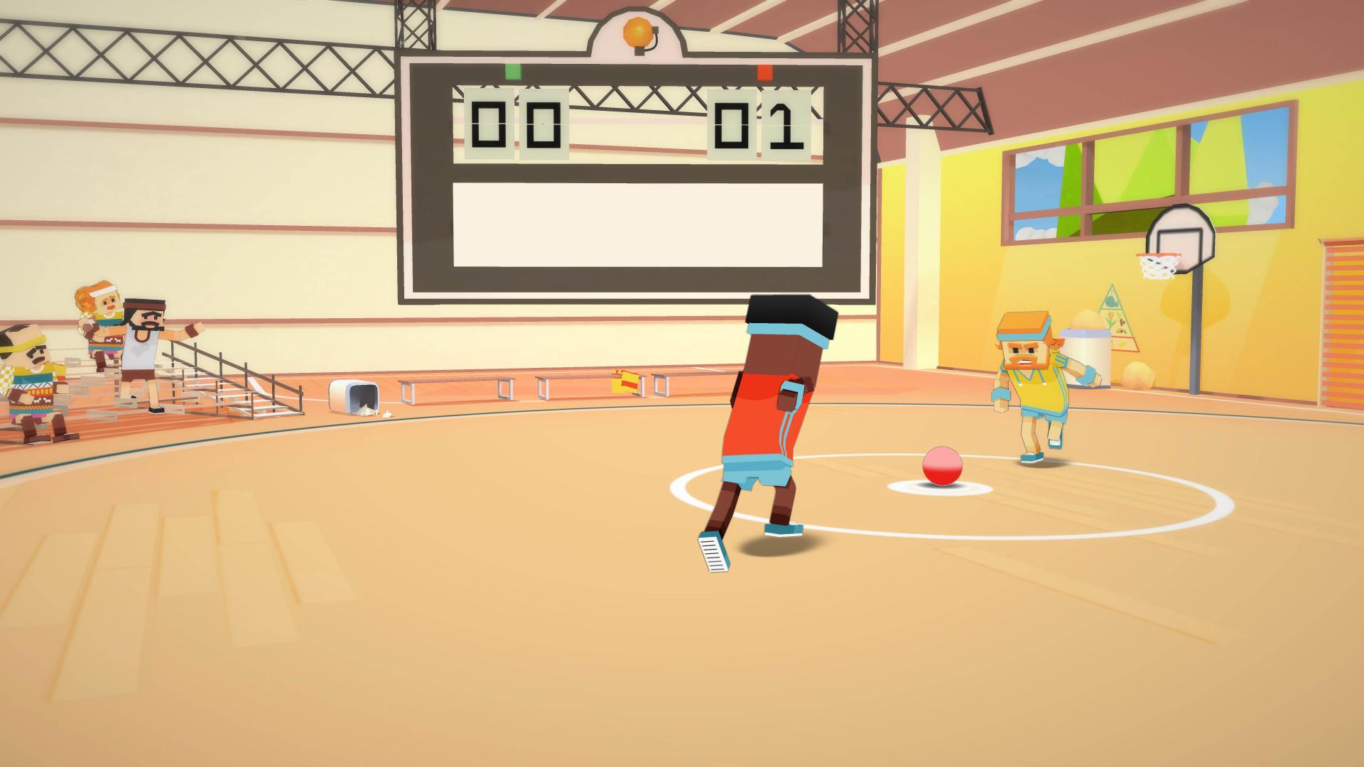 stikbold  dodgeball adventure ps playstation  news reviews trailer screenshots