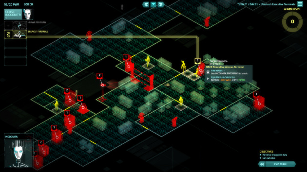 [Review] Review: Invisible, Inc. (PS4) 630x