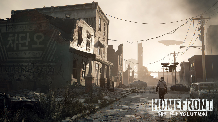 Homefront Ps4 Rev Scr 2