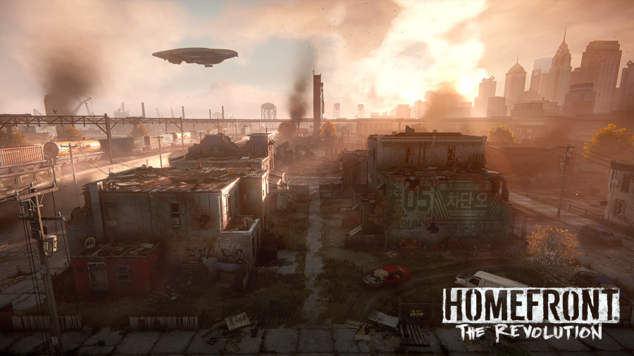 Homefront Ps4 Rev Scr 5