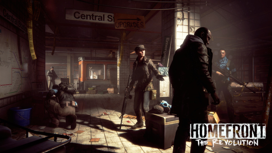 Homefront Ps4 Rev Scr 6