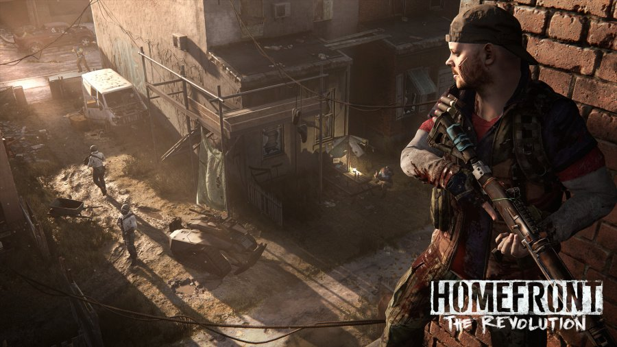 Homefront Ps4 Rev Scr 7