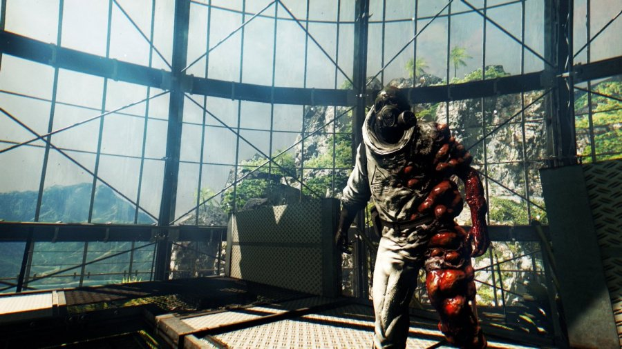 Dead Island: Definitive Collection Review - Screenshot 4 of 5