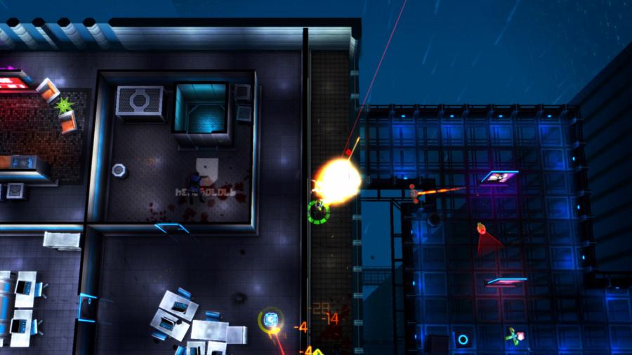 Neon Ps4 Rev Scr 3