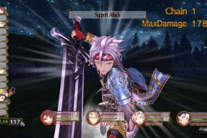 Atelier Sophie: Alchemist of the Mysterious Book Screenshot