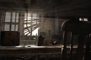 Resident Evil 7: Biohazard Screenshot