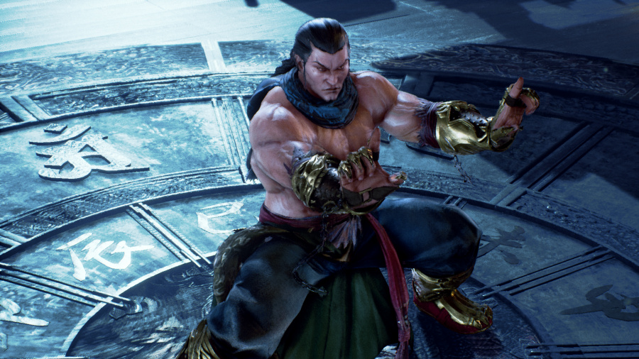 Tekken 7 Review - Screenshot 3 of 6