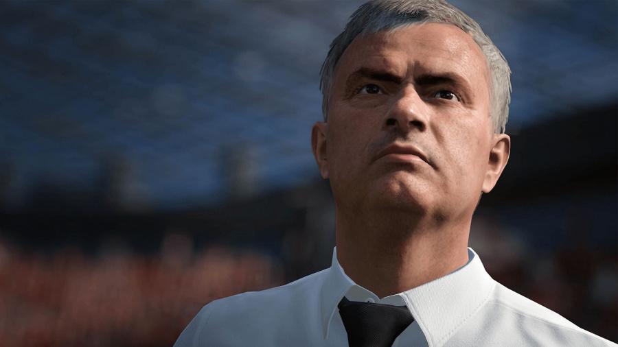 FIFA 17 Review - Screenshot 6 of 6