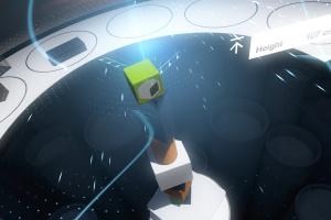 Tumble VR Screenshot