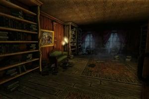 Amnesia: Collection Screenshot