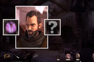 Yesterday Origins Screenshot